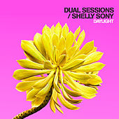 Daylight by Dual Sessions