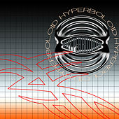 Hyperboloid by Various Artists