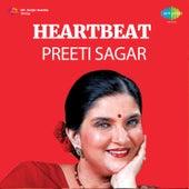 Heartbeat by Preeti Sagar