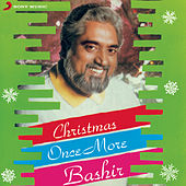 Christmas Once More by Bashir