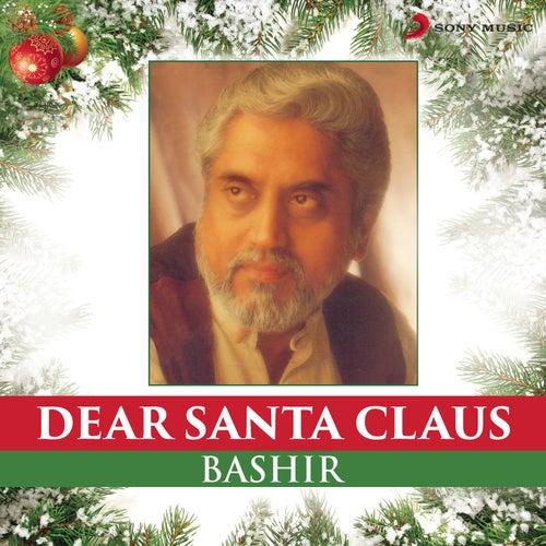 Dear Santa Claus by Various Artists