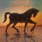 Gift Horse by Katie Cash