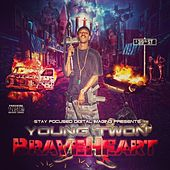 BraveHeart by Young Twon