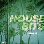 House Bits Sessions 3 - EP by Various Artists