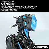 Forward Command 2017 by Magnus
