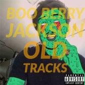 Old Tracks de Boo Berry Jackson