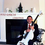 Christmas by Fito Garcia