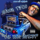 The Slap Artist by Young Twon