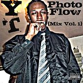Photo Flow by Young Twon