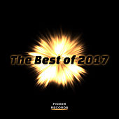 The Best of 2017 by Various Artists