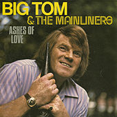 Ashes of Love by Big Tom