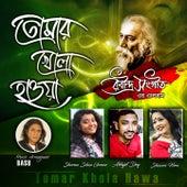 Tomar Khola Hawa de Various Artists