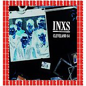 Coffee Break Concert, Cleveland, Ohio. June 27th, 1984 (Hd Remastered Edition) de INXS