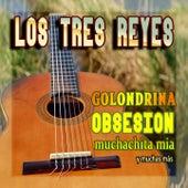 Los Tres Reyes by Los Tres Reyes