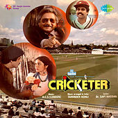 Cricketer (Original Motion Picture Soundtrack) by Various Artists