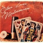 Other Lover de Various Artists