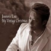 My Vintage Christmas de Johnny Lau