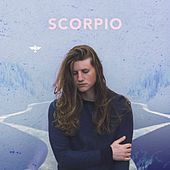 Scorpio by Lostboycrow