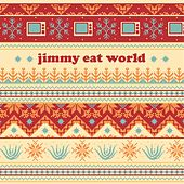 12.23.95 (Acoustic) de Jimmy Eat World