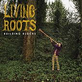 Building Blocks de Living Roots