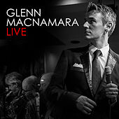 Glenn Macnamara (Live) by Glenn Macnamara