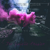 The Juliette Chapter by The Skyline Illusion