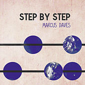 Step by Step de Marcus Daves