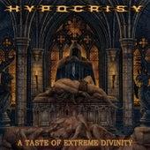 A Taste Of Extreme Divinity [Exclusive Bonus Version] de Hypocrisy