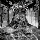 As Yggdrasil Trembles (Exclusive Bonus Version) de Unleashed