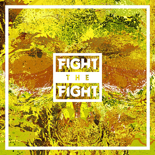 Perfect Combination by Fight the Fight
