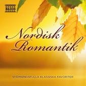 Nordisk romantik - stämningsfulla klassiska favoriter by Various Artists
