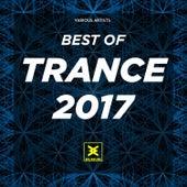 Best of Trance 2017 von Various