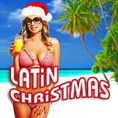 Latin Christmas by Various Artists