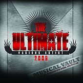 The Ultimate 2009 de Various Artists