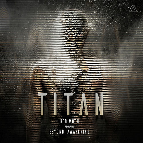 Titan by Red Moth