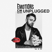 Emotions (Unplugged) by Virginia To Vegas