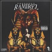 Pharaohs by Ramirez