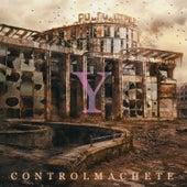 Y by Control Machete
