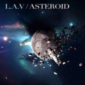 Asteroid de L.a.V