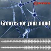 Grooves for Your Mind de Index