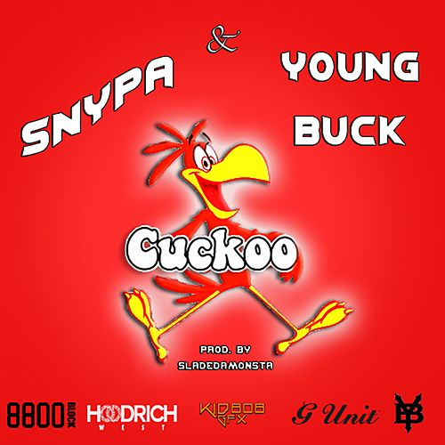 Cuckoo by Young Buck