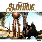 Kingz & Bosses (feat. Big K.R.I.T.) de Slim Thug