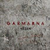 Nåden (Radio Edit) by Garmarna