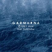 Öppet hav by Garmarna
