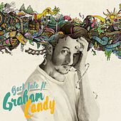 Back Into It von Graham Candy