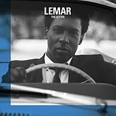 The Letter (Remixes) by Lemar