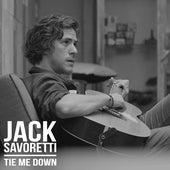 Tie Me Down (Remixes) by Jack Savoretti