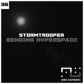 Bending Hyperspace by Stormtrooper