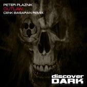 Outlaw (Cenk Basaran Remix) by Peter Plaznik