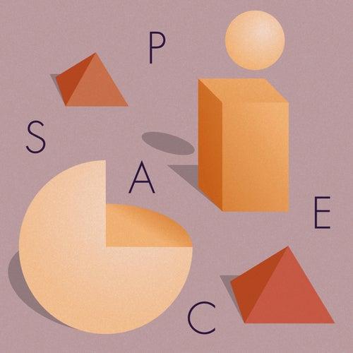 Space de Gaia
